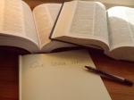 Tautologies, List, Charlie Castor